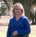 Joyce Daugherty