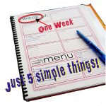 5 Simple things you can do in the next 7 days to dramatically increase your customer retention!