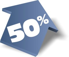 5 tweaks 50 increase 5 simple tweaks to your business, you can EASILY increase it by 50%!