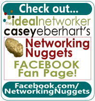 casey NN fan page promo 200w outline Networking Nuggets