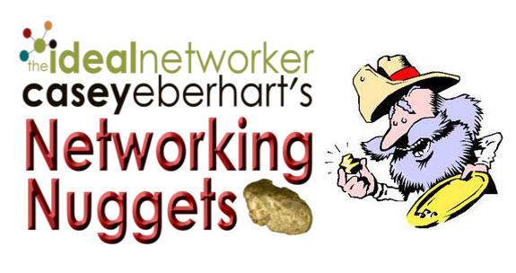 Networking Nuggets