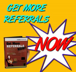 Get more referrals Now 300x285 How To Get More Referrals Now